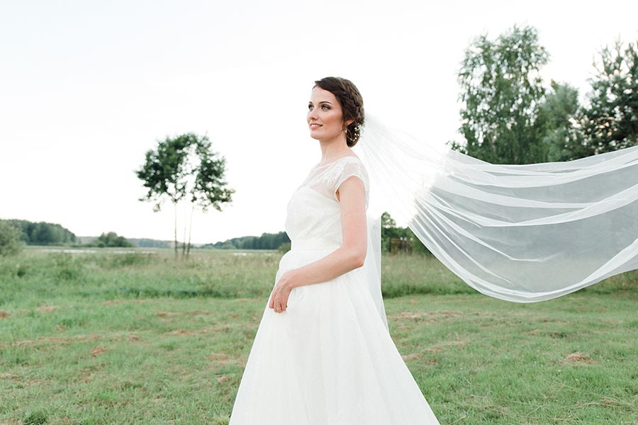 загородная свадьба мечты 5