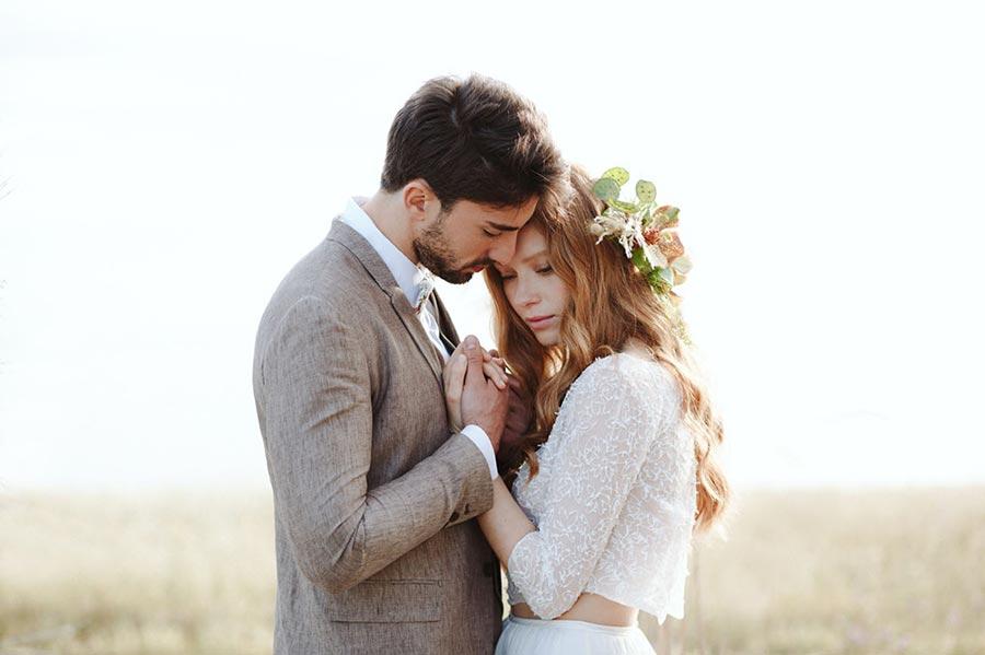 план подготовки к свадьбе за месяц 1