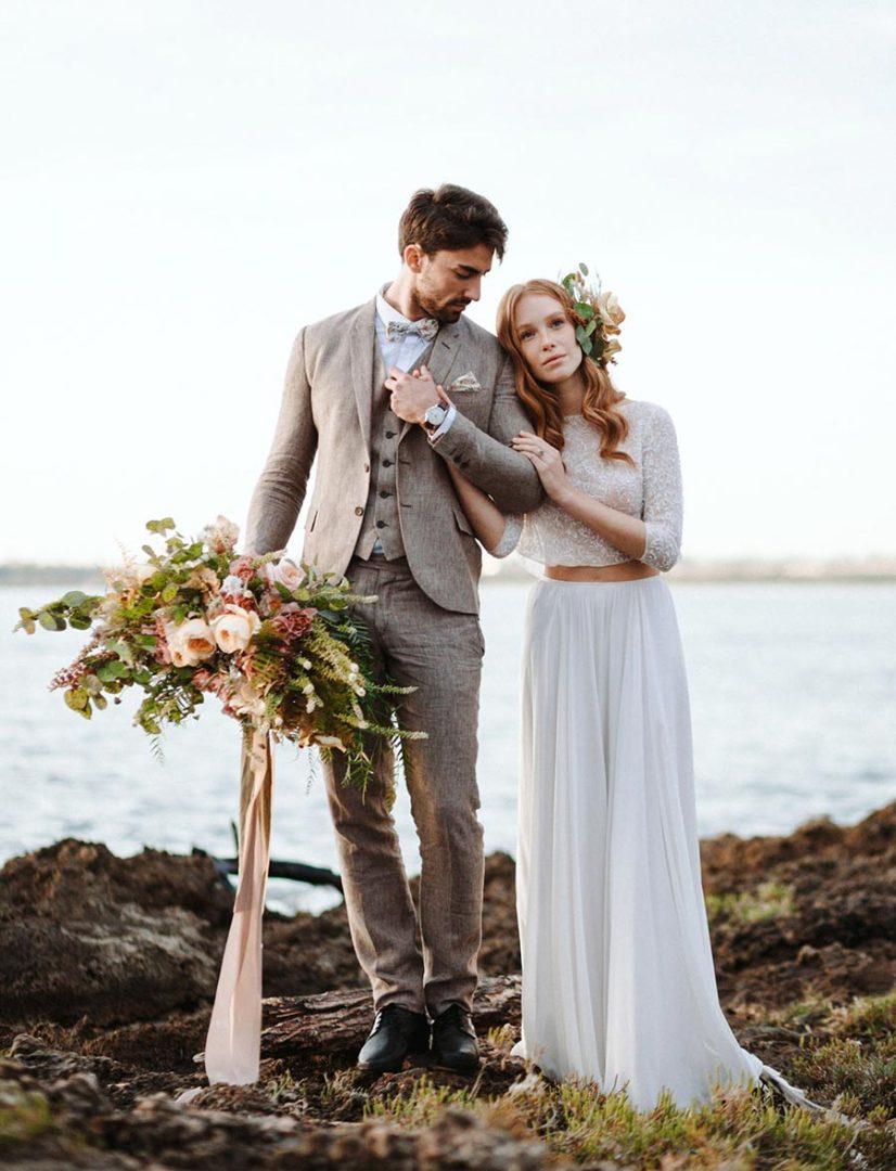 план подготовки к свадьбе за месяц 2