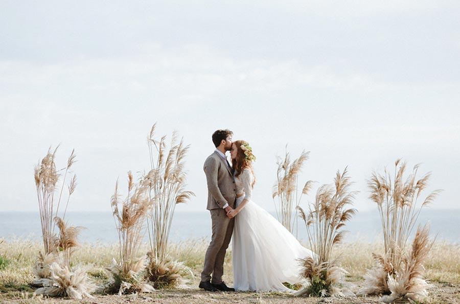 план подготовки к свадьбе за месяц 3