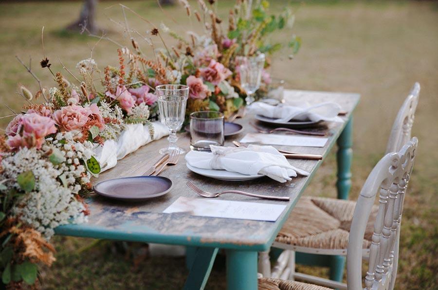 план подготовки к свадьбе за месяц 4