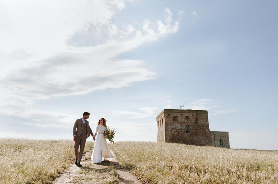план подготовки к свадьбе за месяц 8