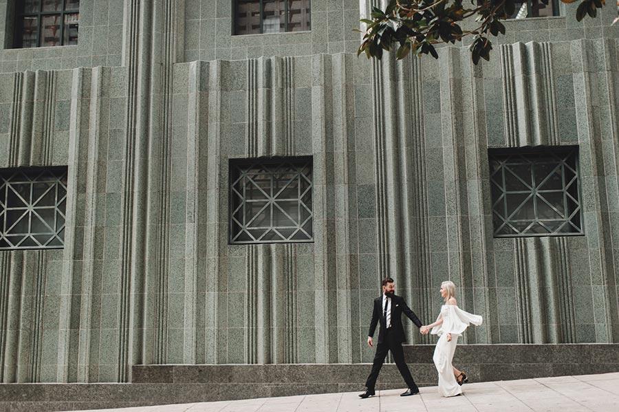 лучшие идеи для свадебной фотосессии летом 5