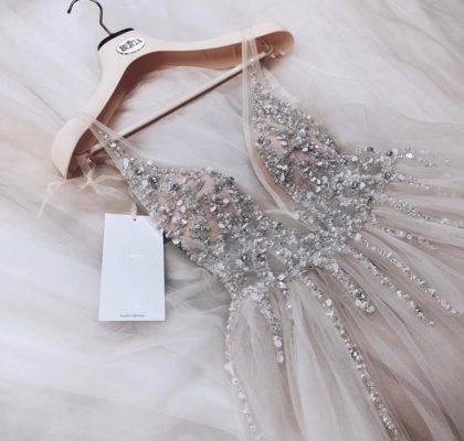 После свадьбы — что делать со свадебным платьем