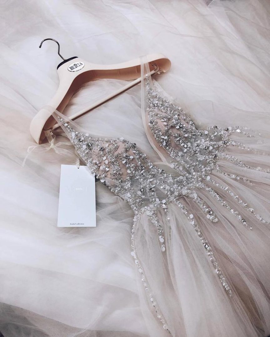 после свадьбы что делать со свадебным платьем 1