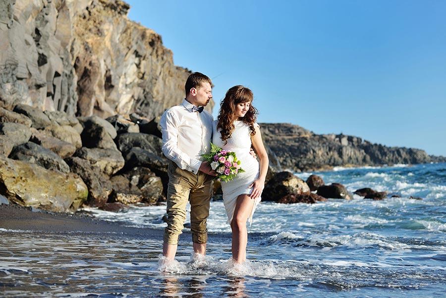 всё о свадьбе в испании 7
