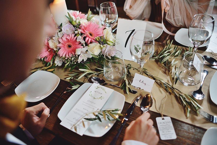всё о свадьбе в испании 8