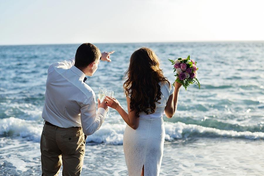 всё о свадьбе в испании 9