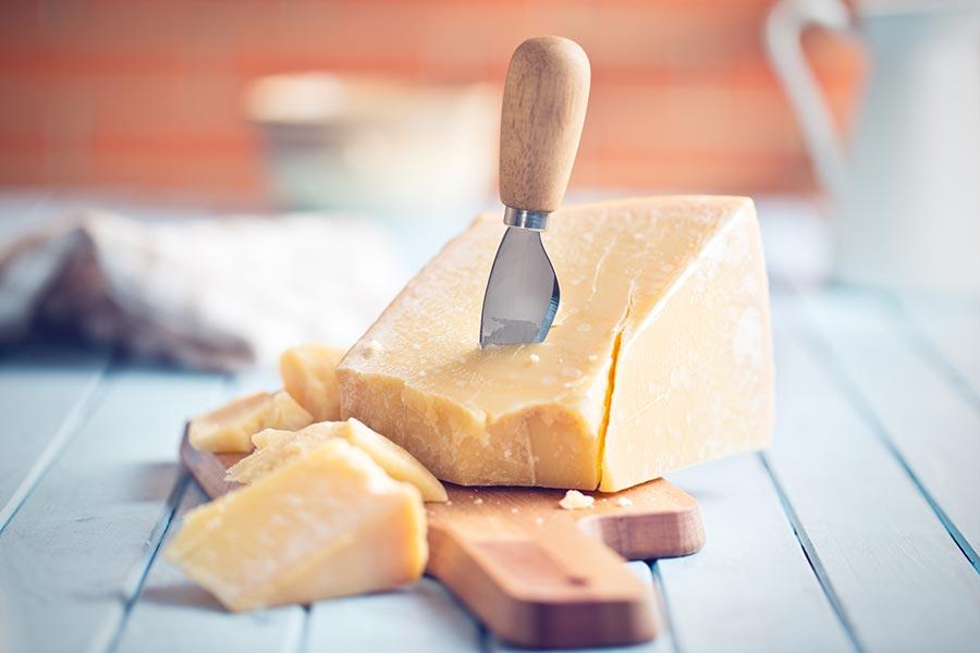 сыр на свадьбу какой сорт выбрать и где купить 2