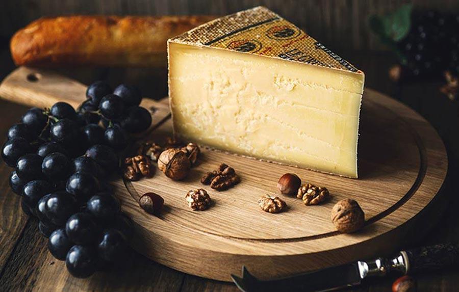 сыр на свадьбу какой сорт выбрать и где купить 3