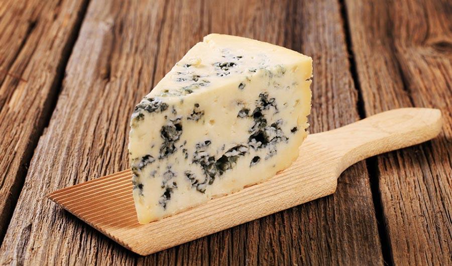 сыр на свадьбу какой сорт выбрать и где купить 4