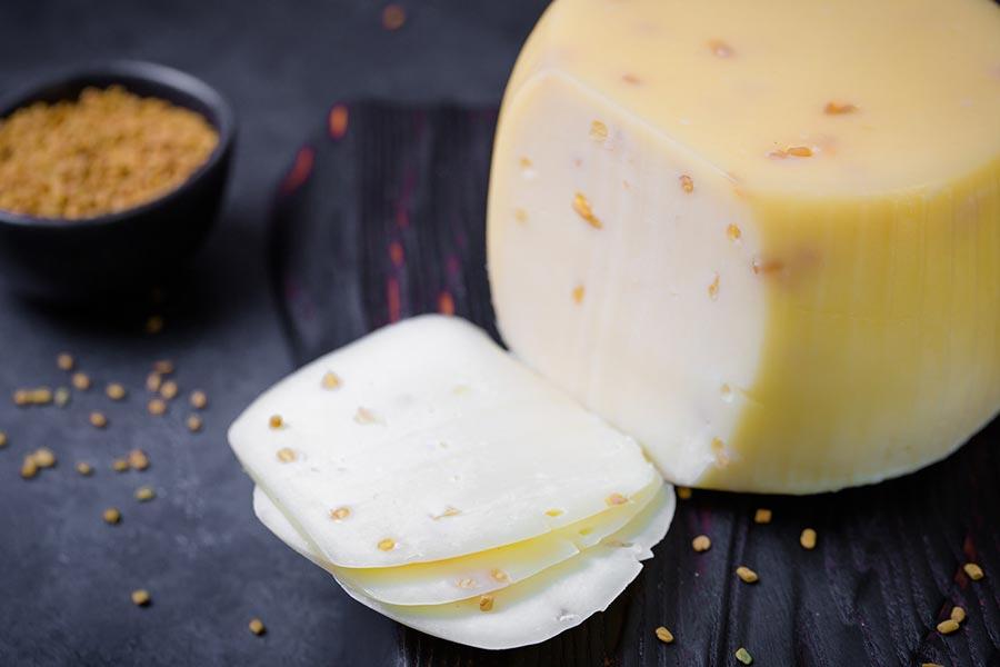 сыр на свадьбу какой сорт выбрать и где купить 5