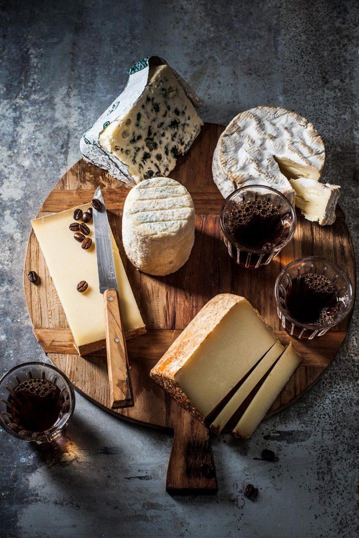 сыр на свадьбу какой сорт выбрать и где купить 7