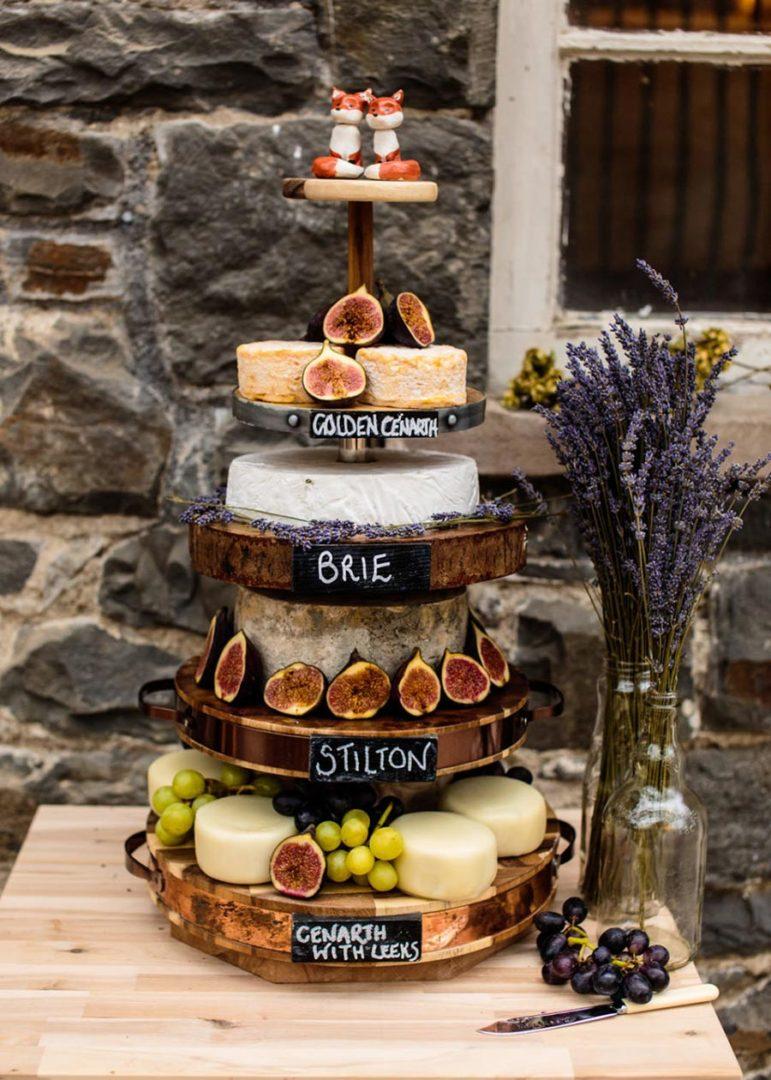 сыр на свадьбу какой сорт выбрать и где купить 8