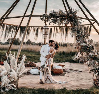 Да или нет? Можно ли играть свадьбу в високосный год?