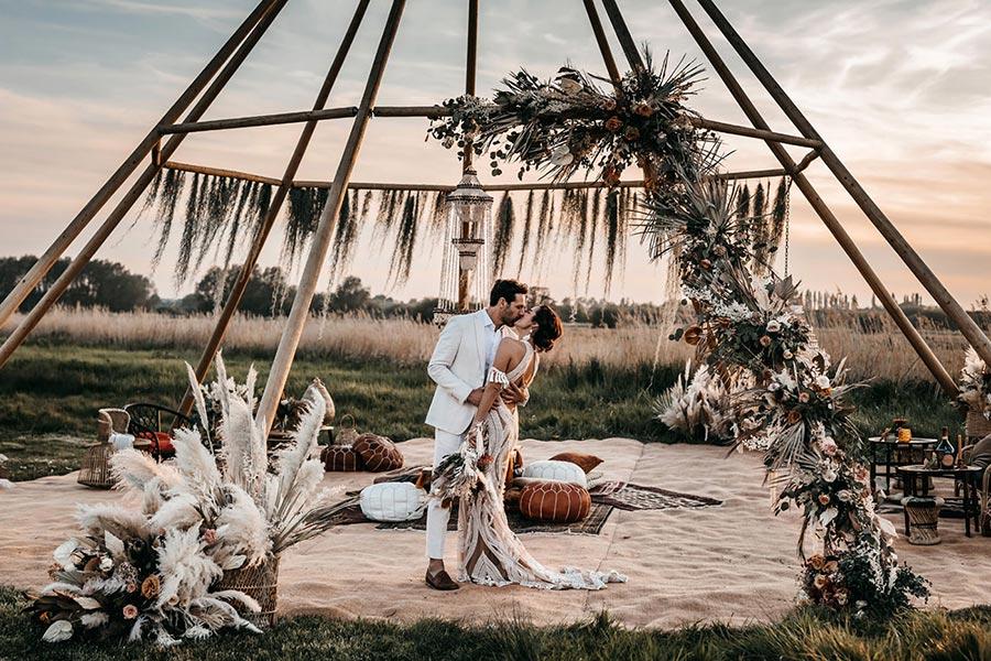 можно ли играть свадьбу в високосный год 1
