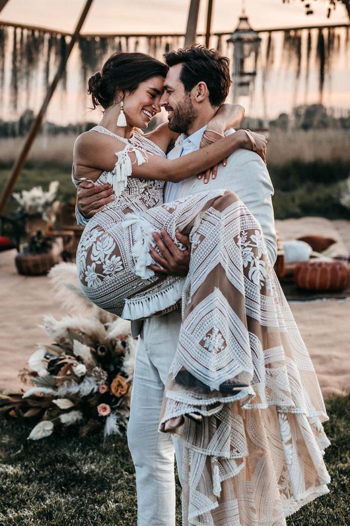 можно ли играть свадьбу в високосный год 2