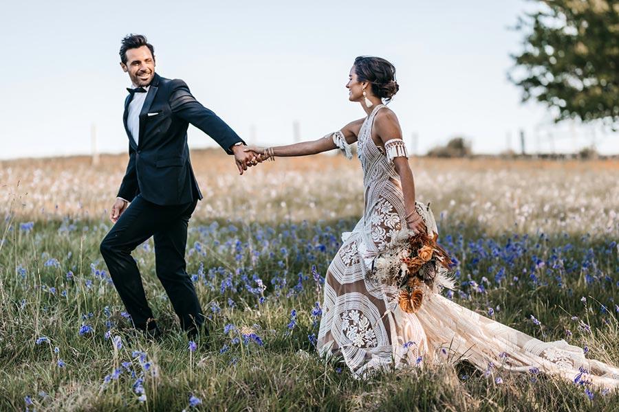 можно ли играть свадьбу в високосный год 3