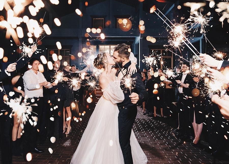 идеальная свадьба саши и миши 16