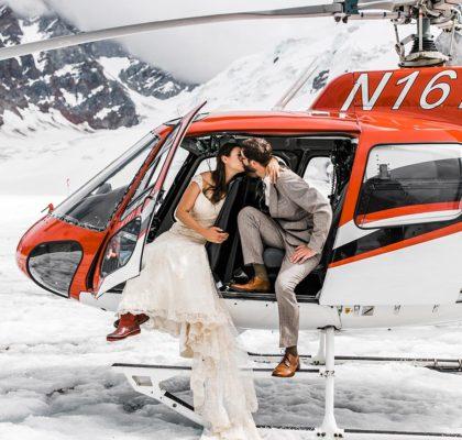Свадьба зимой дешевле – так ли это?