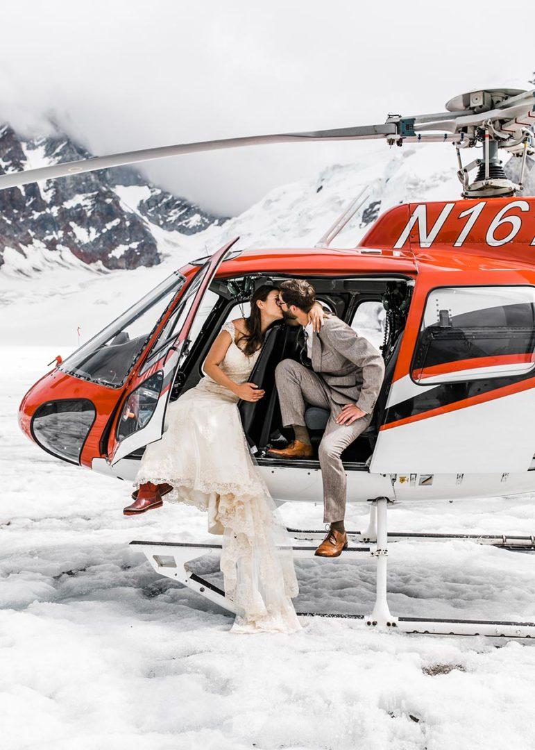 свадьба зимой дешевле так ли это 1