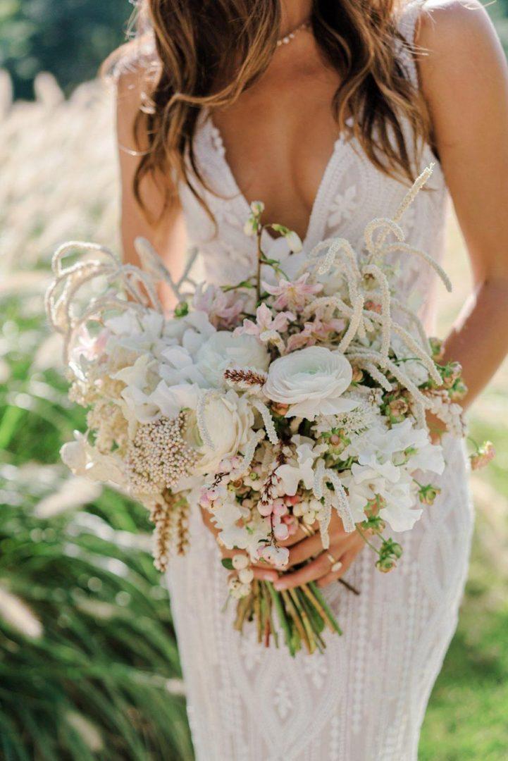 15 главных ошибок при выборе свадебного платья 2