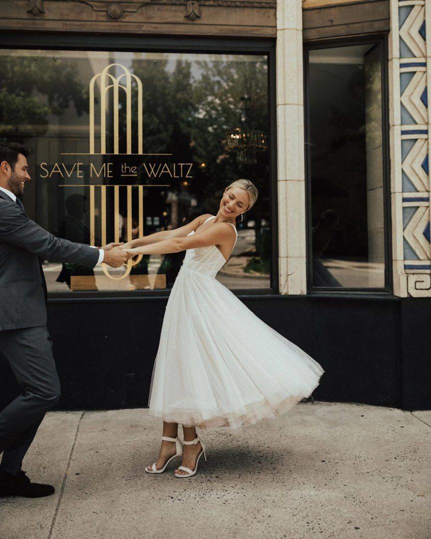 15 главных ошибок при выборе свадебного платья 5