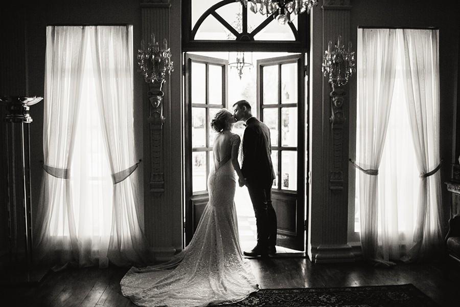 как выбрать концепцию свадьбы 11