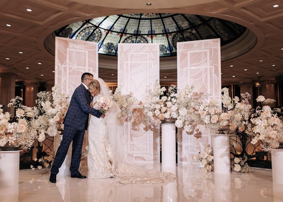 как выбрать концепцию свадьбы 15