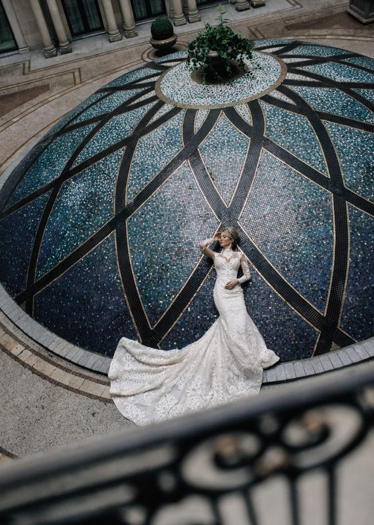 как выбрать концепцию свадьбы 16