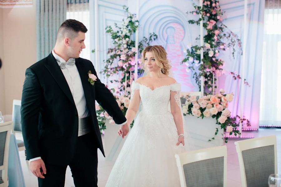 как выбрать концепцию свадьбы 7