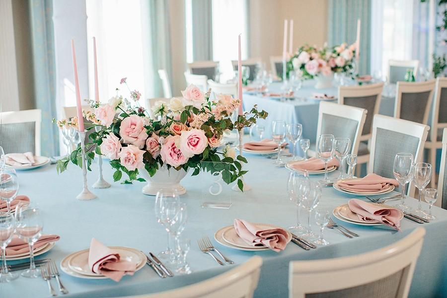 как выбрать концепцию свадьбы 9