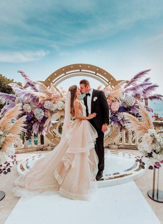 Руководство: как выбрать дату свадьбы?