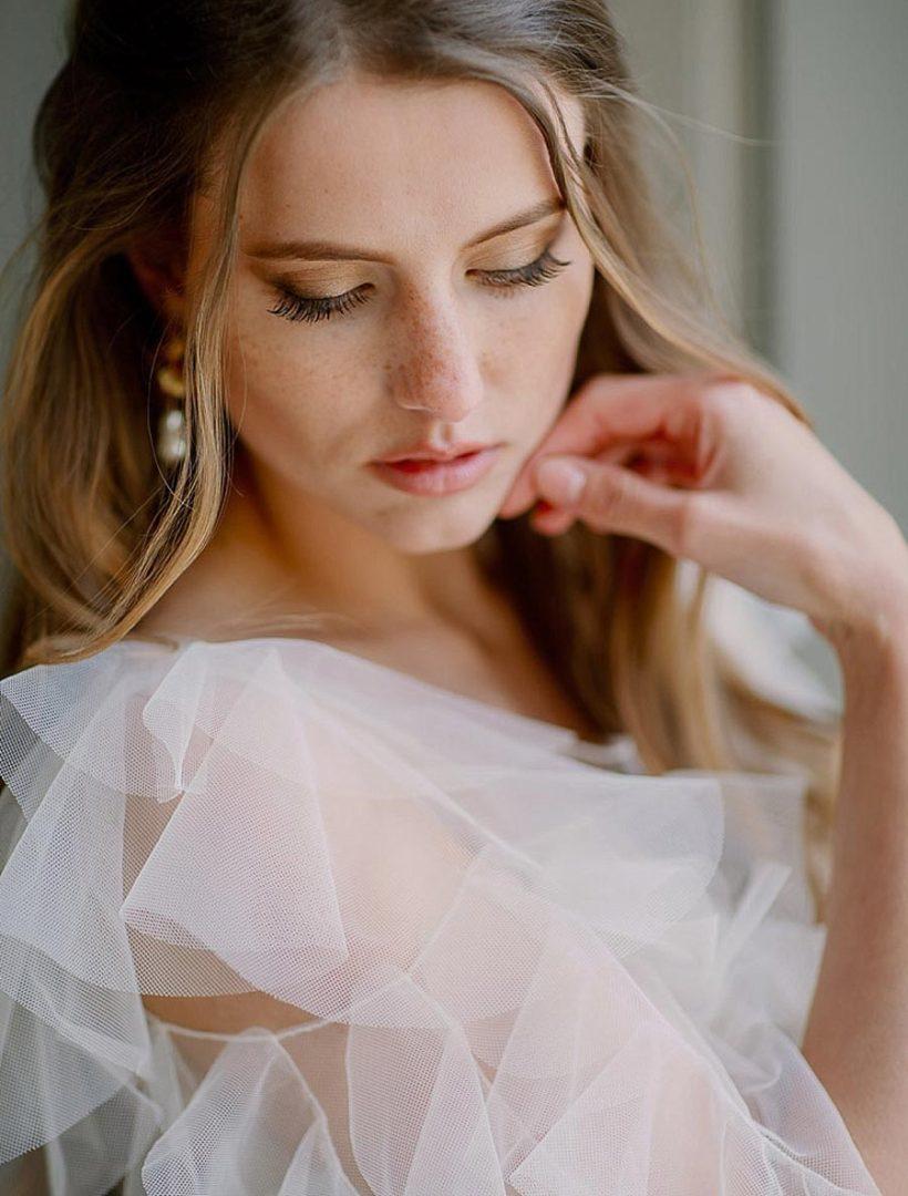 как выбрать оптимальную дату свадьбы 4