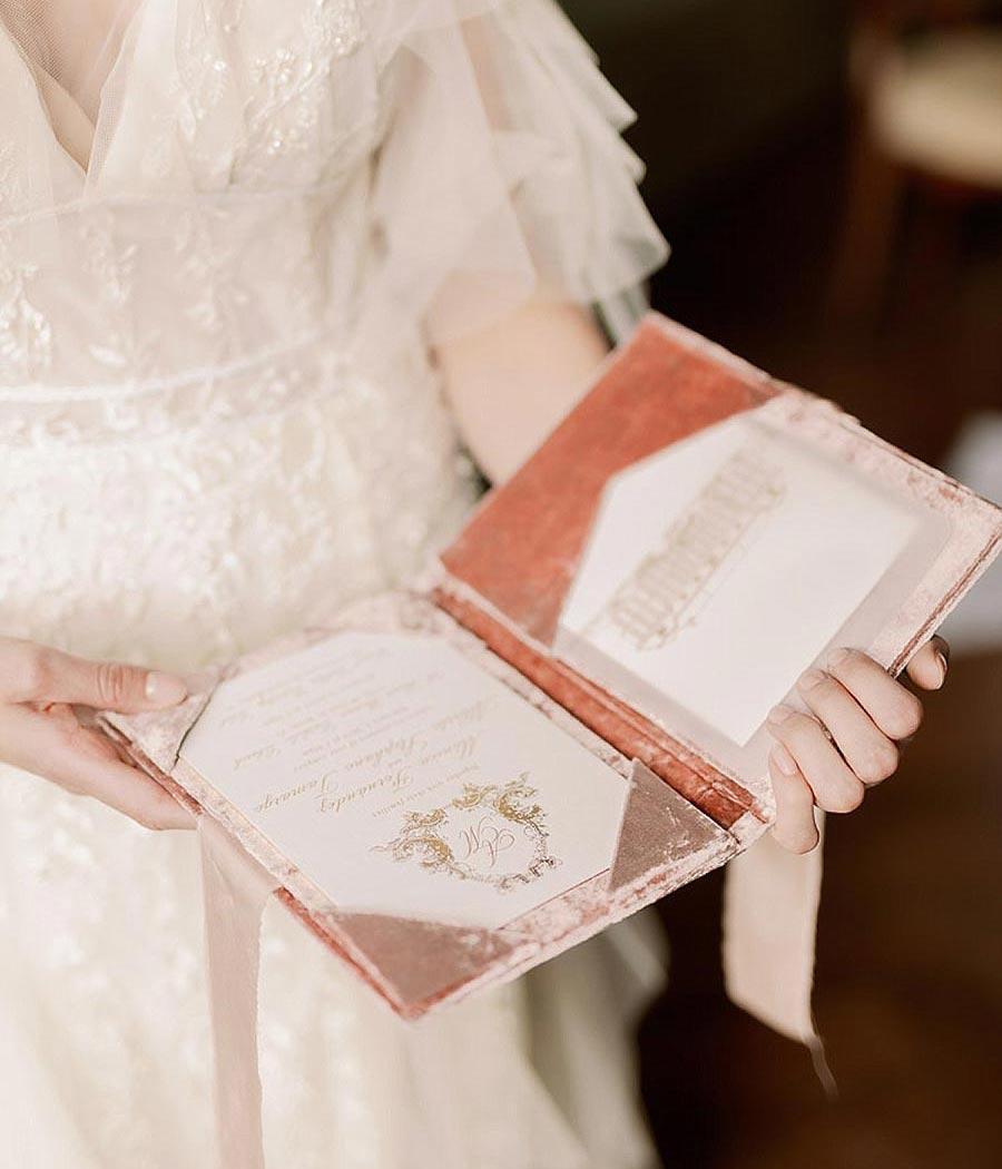 полный список свадебных расходов 1
