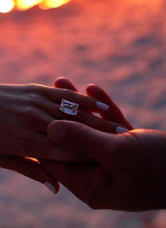Звездные свадьбы 2020 – кто скоро женится?