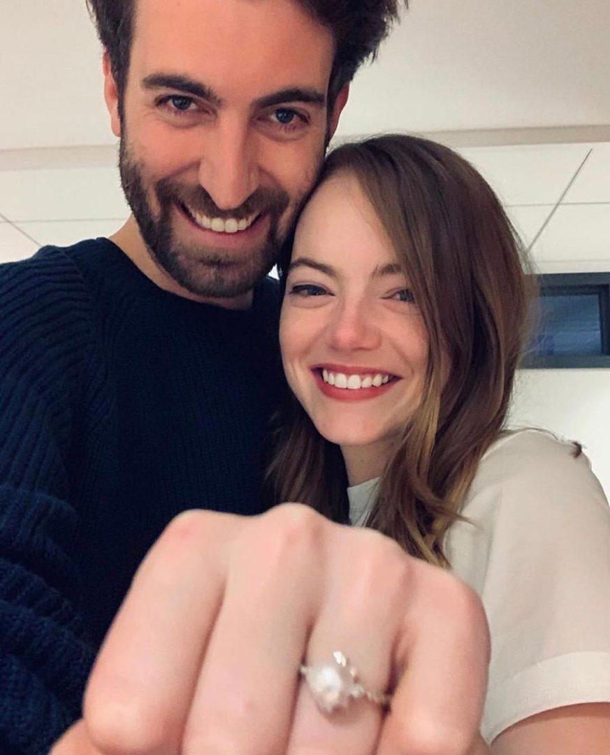 звездные свадьбы 2020 3