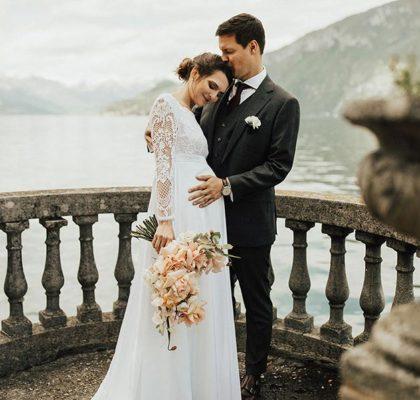 Невеста в положении – что надо знать?