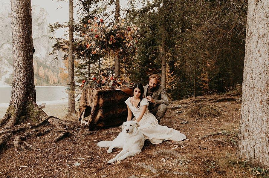 что прочитать о подготовке к свадьбе 4