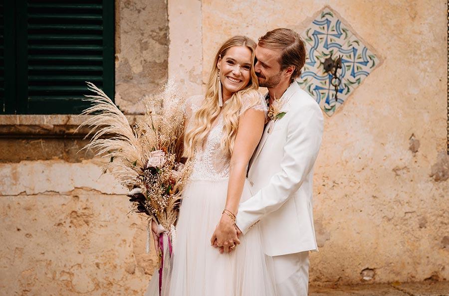 что прочитать о подготовке к свадьбе 5