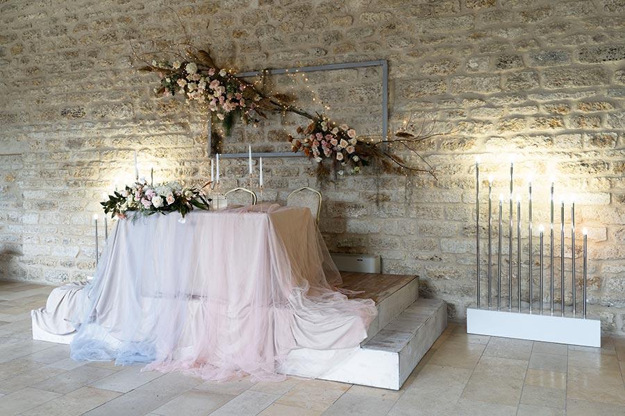 свадьба даши и леши в старинной усадьбе 10