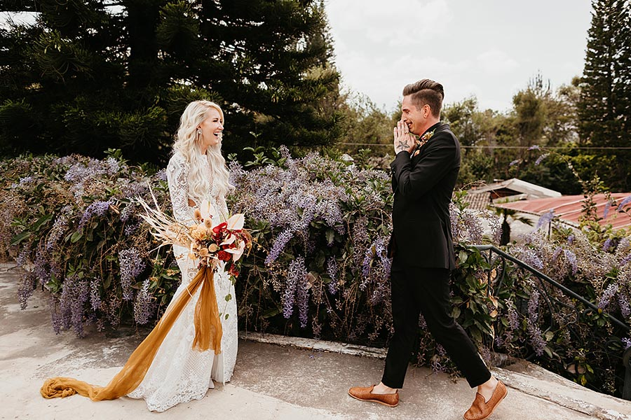 утро невесты перед свадьбой 6