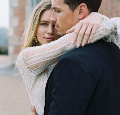 Как перенести дату свадьбы правильно?