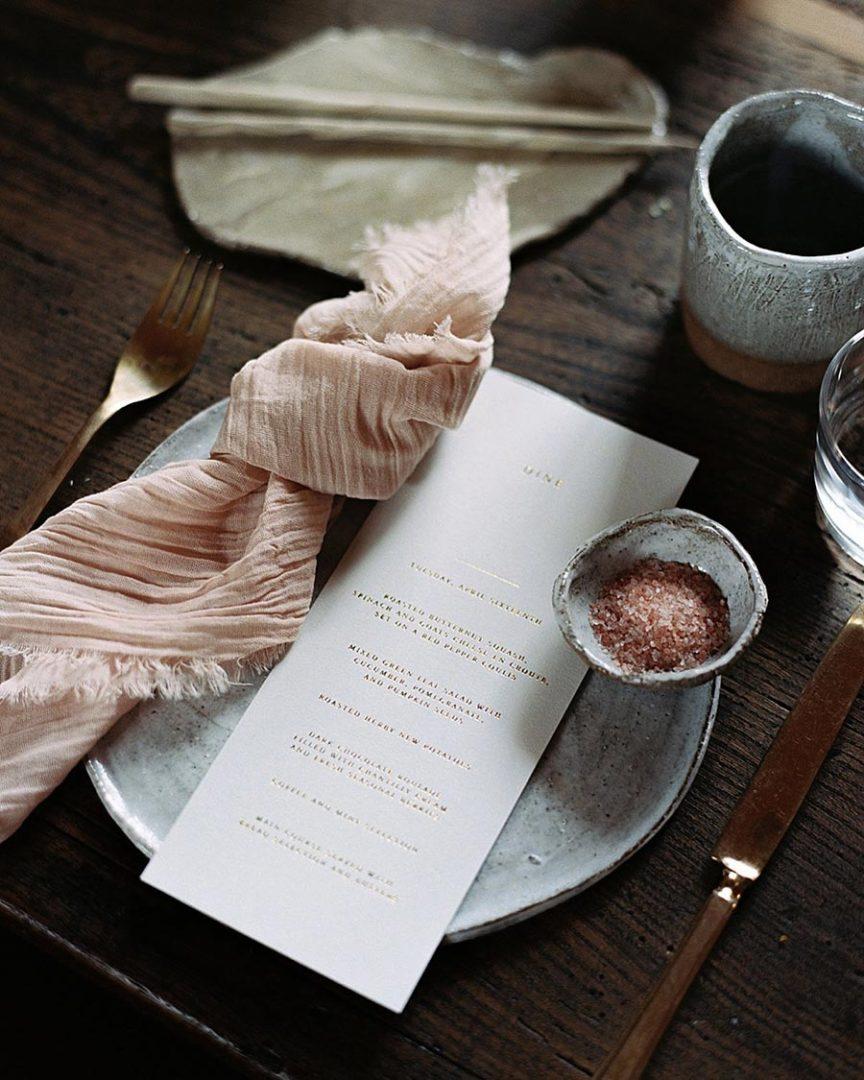 как перенести дату свадьбы правильно 3
