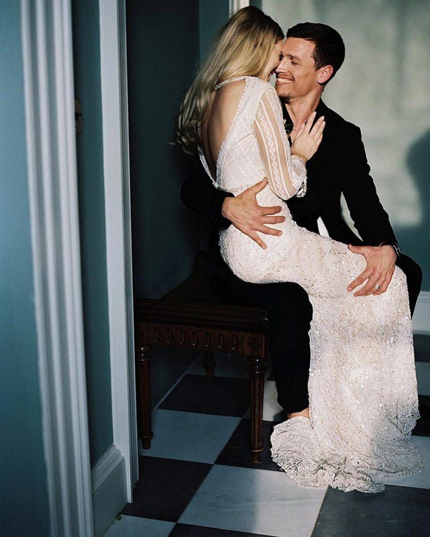 как перенести дату свадьбы правильно 4