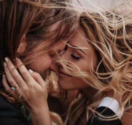 «Я перенесла свадьбу из-за коронавируса» — истории невест