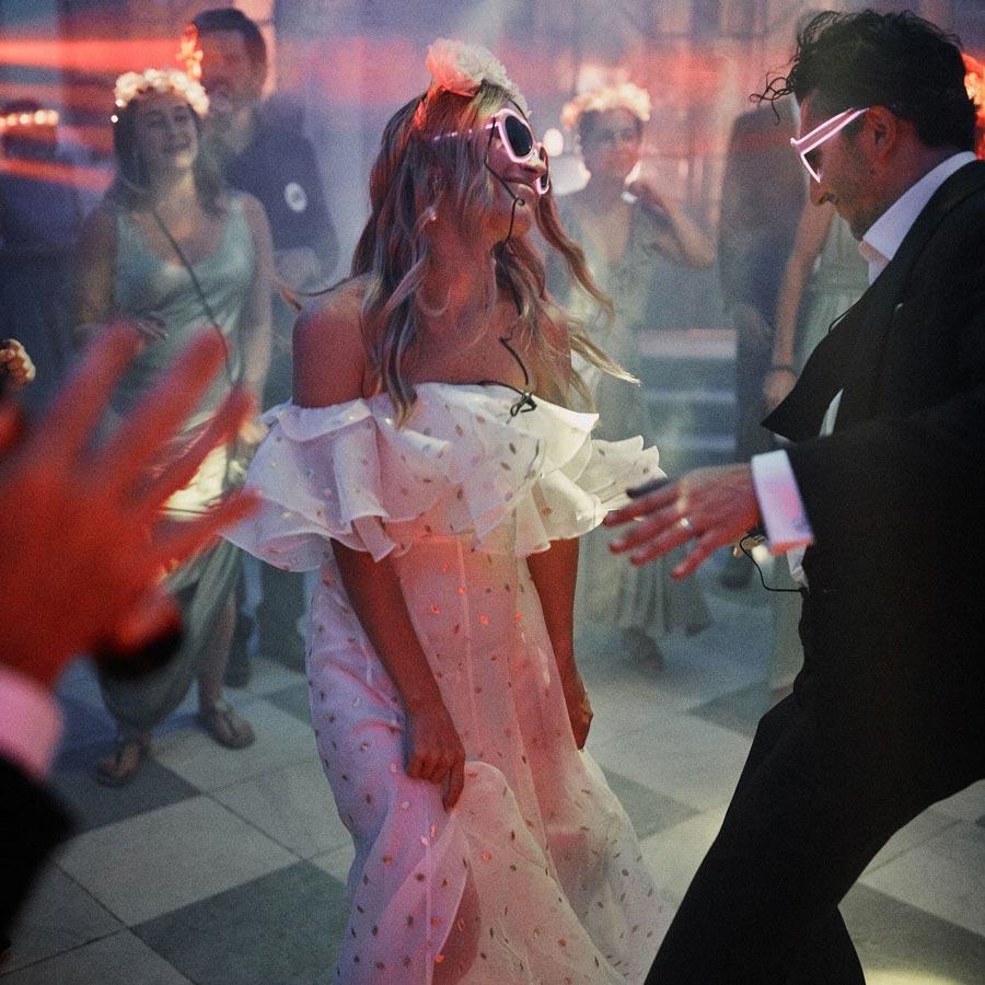 свадебный плейлист 150 лучших песен 1