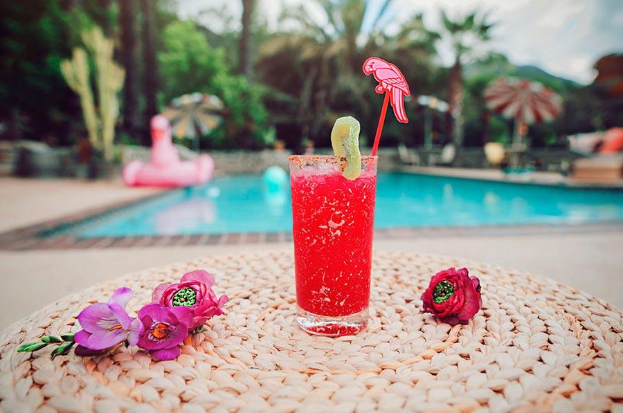 35 лучших идей для девичника перед свадьбой 4