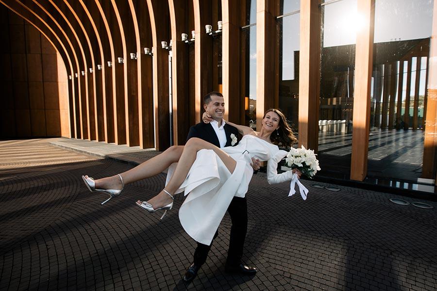 обучение на курсе для свадебных организаторов 7