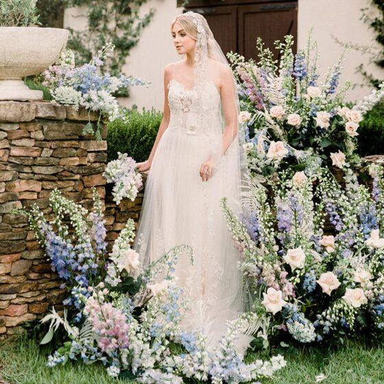 Первые шаги – с чего начать подготовку к свадьбе?